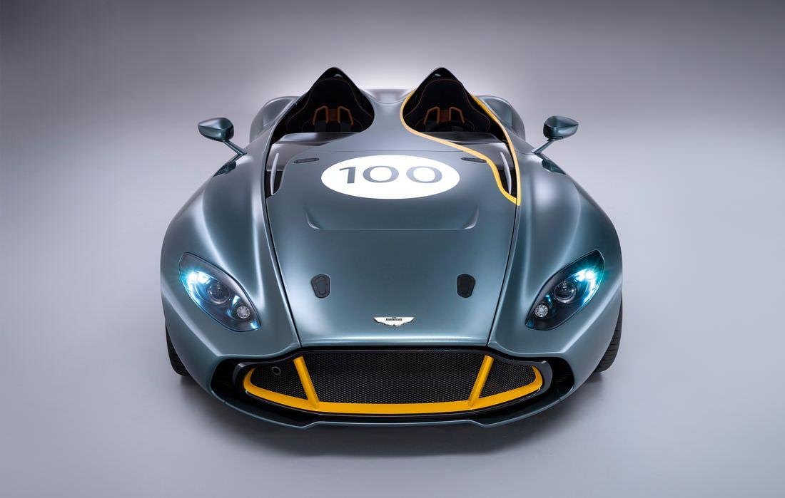 aston-matin-cc100-speedster (4)