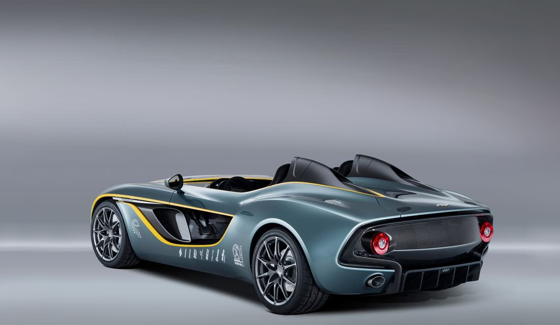 aston-matin-cc100-speedster (6)