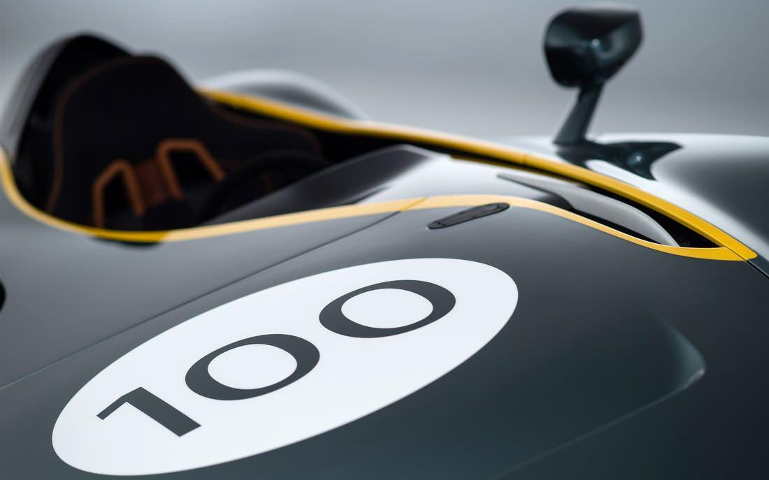 aston-matin-cc100-speedster (9)