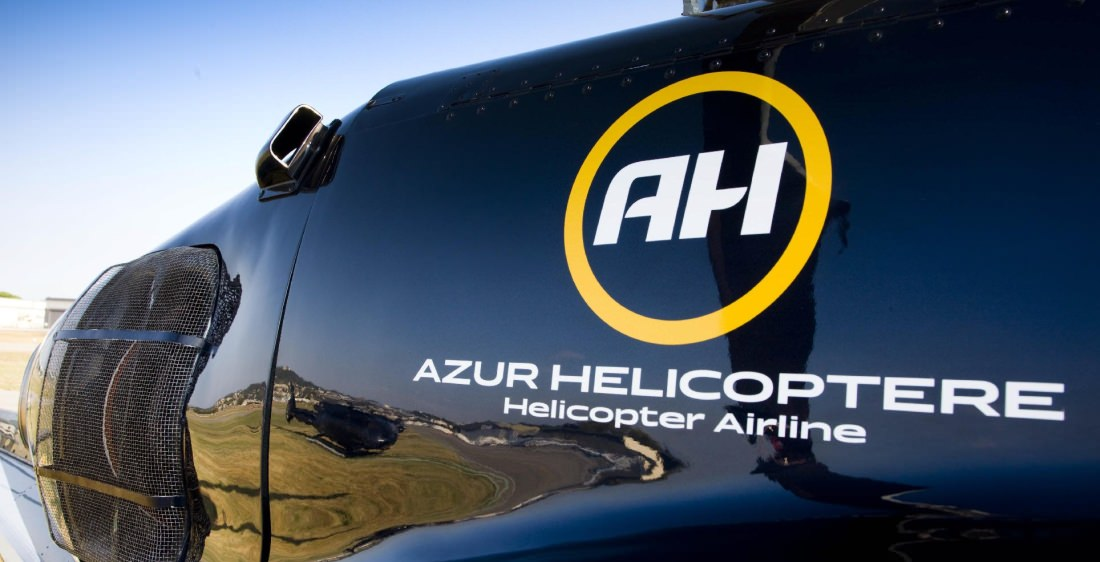 azur-helicoptere-2