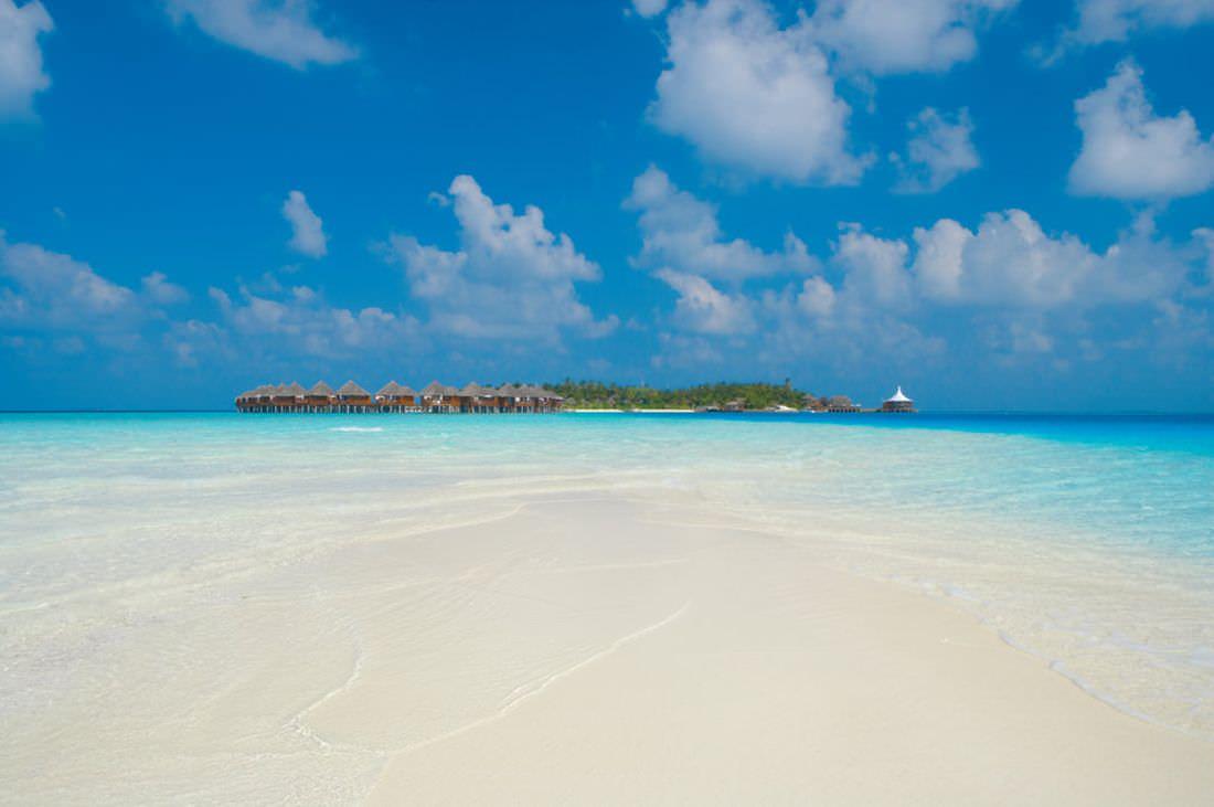 baros-maldives_02