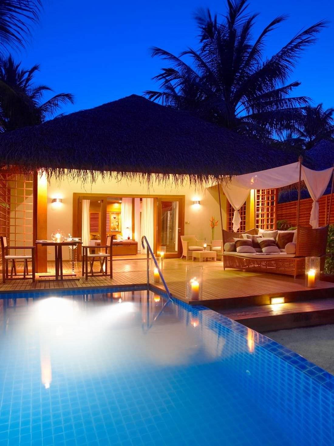 baros-maldives_06
