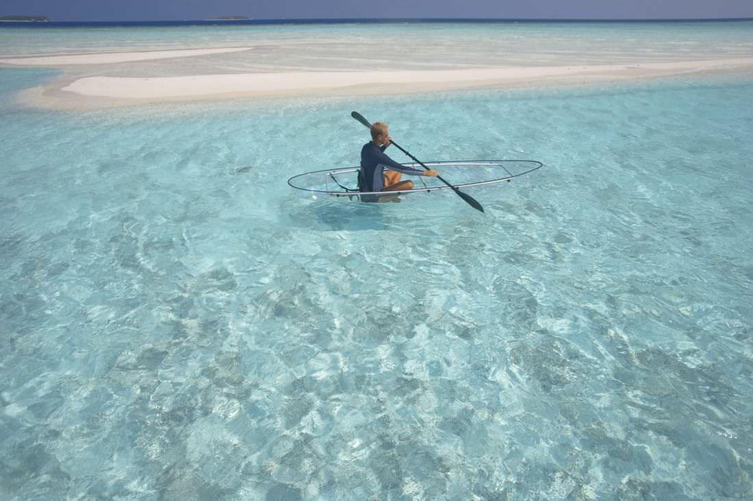 baros-maldives_13