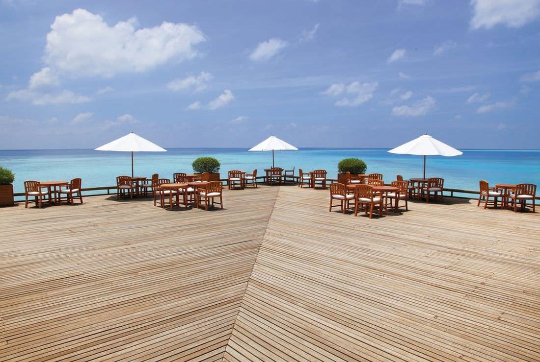 baros-maldives_15