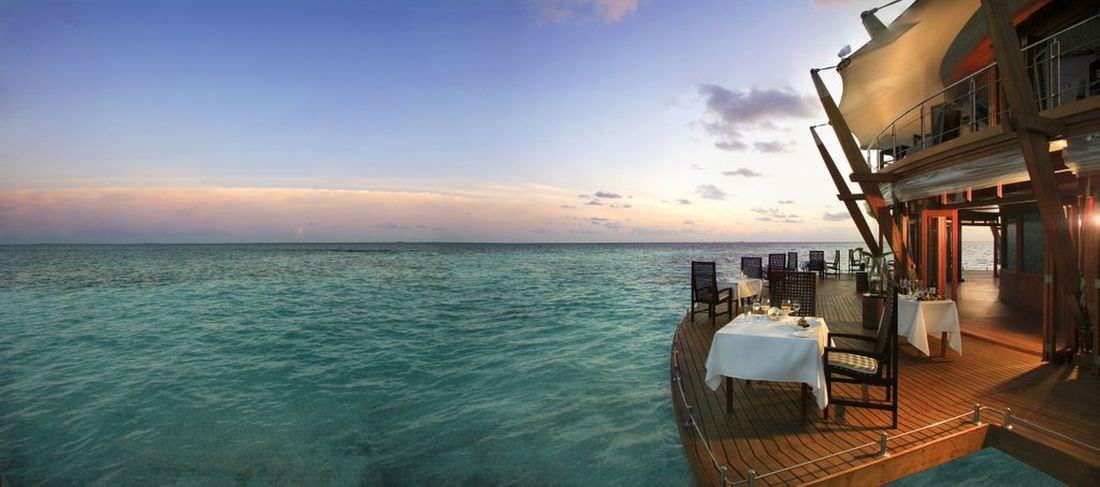 baros-maldives_24