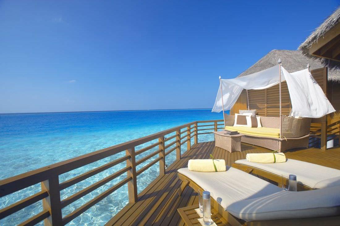 baros-maldives_25