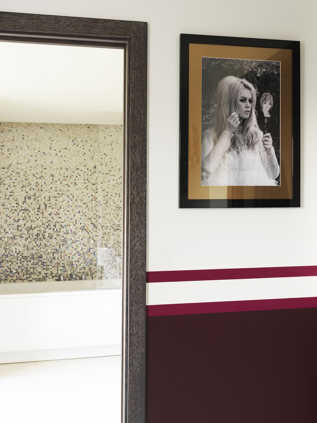 hotel-de-paris-saint-tropez (11)
