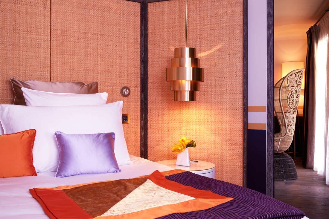 hotel-de-paris-saint-tropez (15)