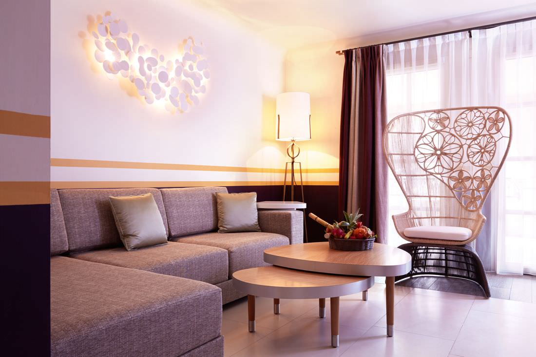 hotel-de-paris-saint-tropez (16)