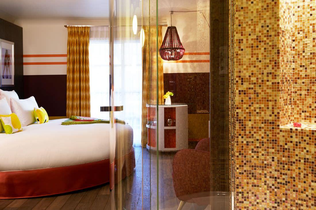 hotel-de-paris-saint-tropez (17)