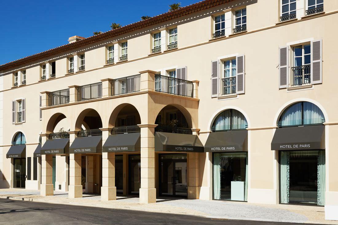 hotel-de-paris-saint-tropez (24)