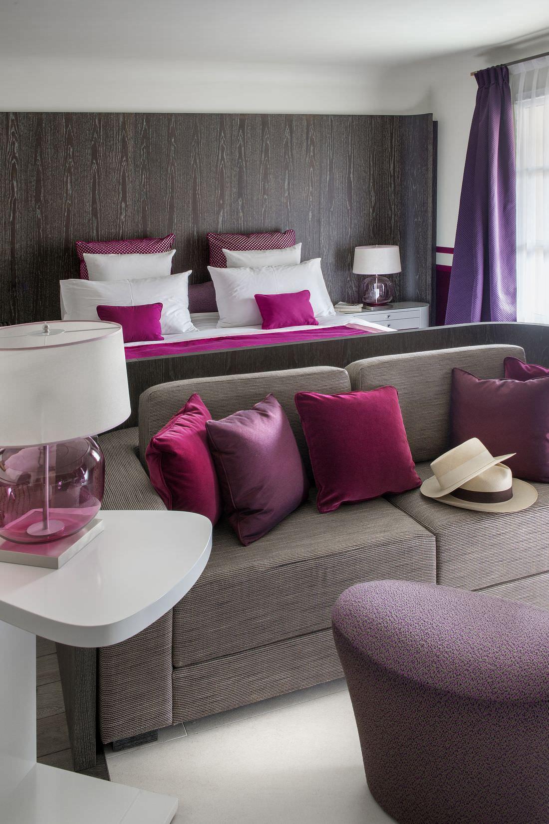 hotel-de-paris-saint-tropez (28)