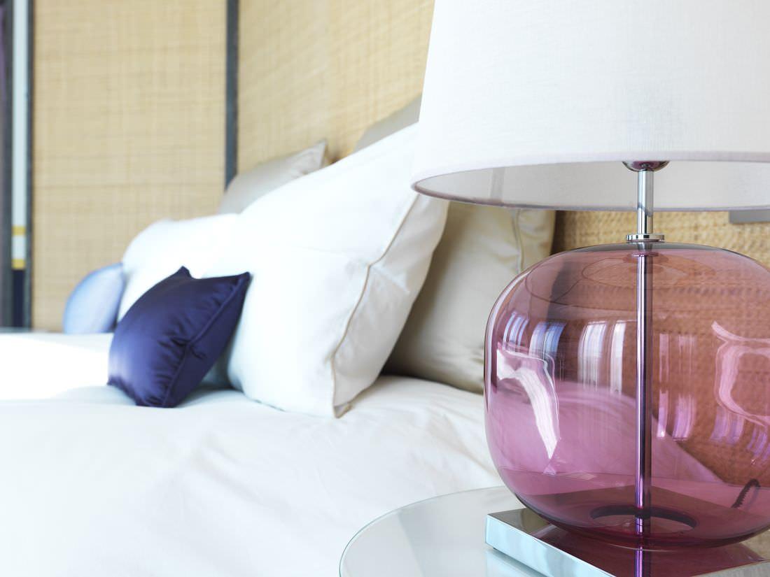 hotel-de-paris-saint-tropez (6)