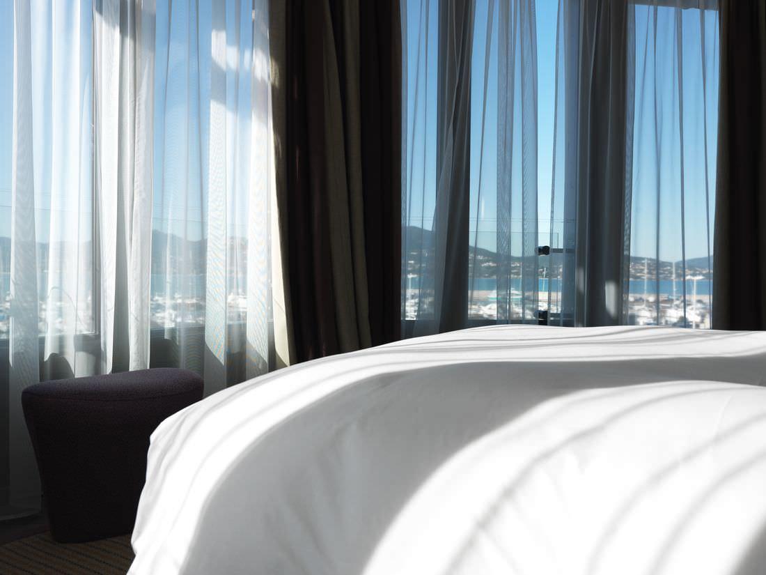 hotel-de-paris-saint-tropez (7)