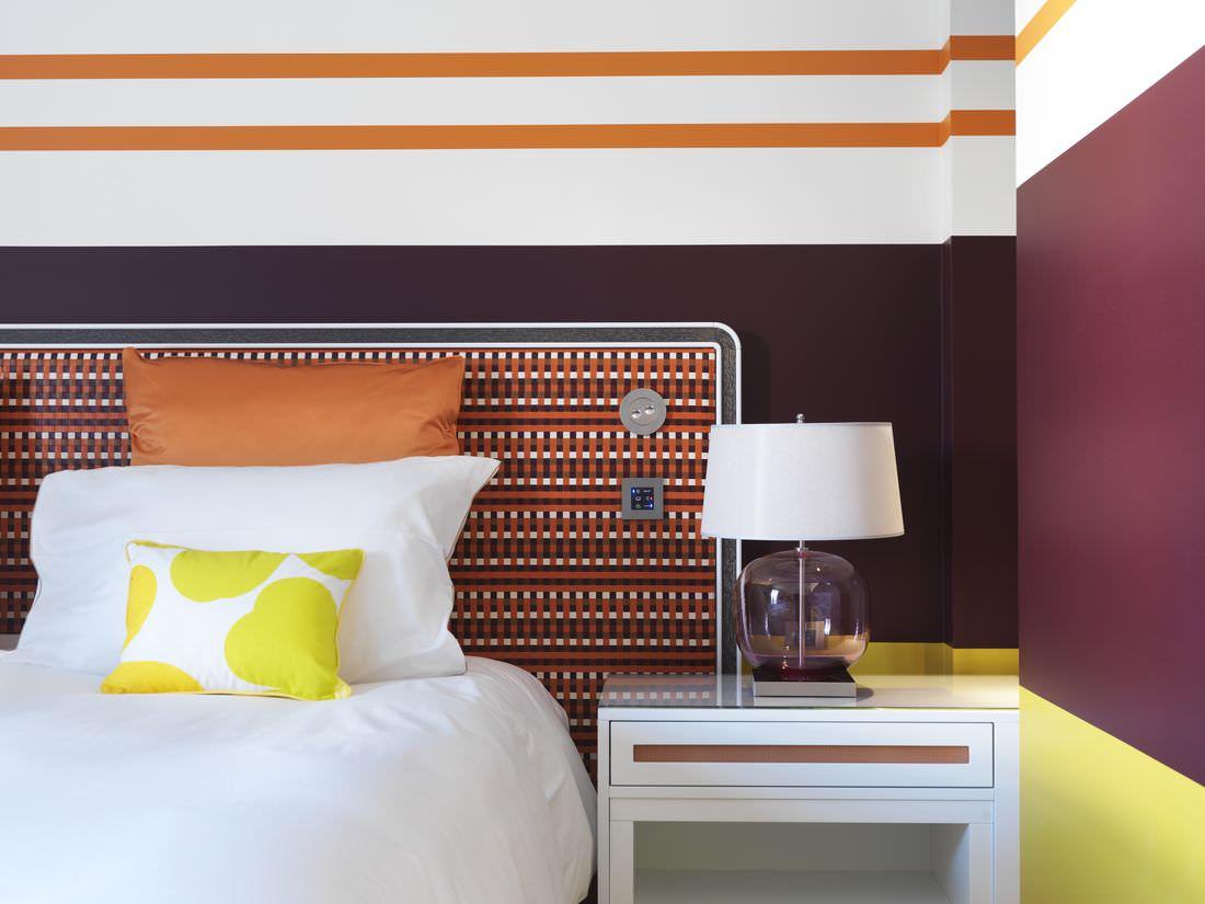 hotel-de-paris-saint-tropez (8)