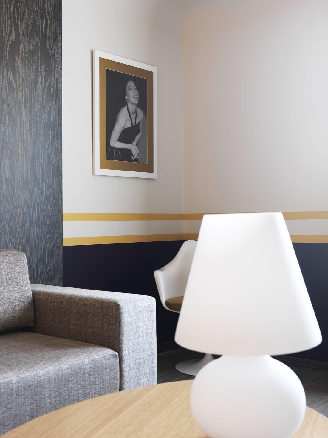 hotel-de-paris-saint-tropez (9)