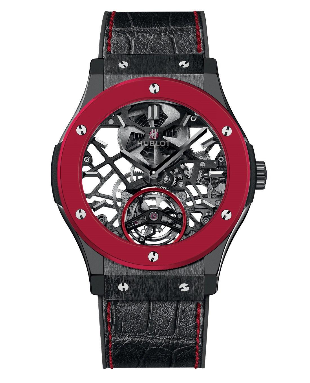 hublot-red-n-black-skeleton-tourbillon-2