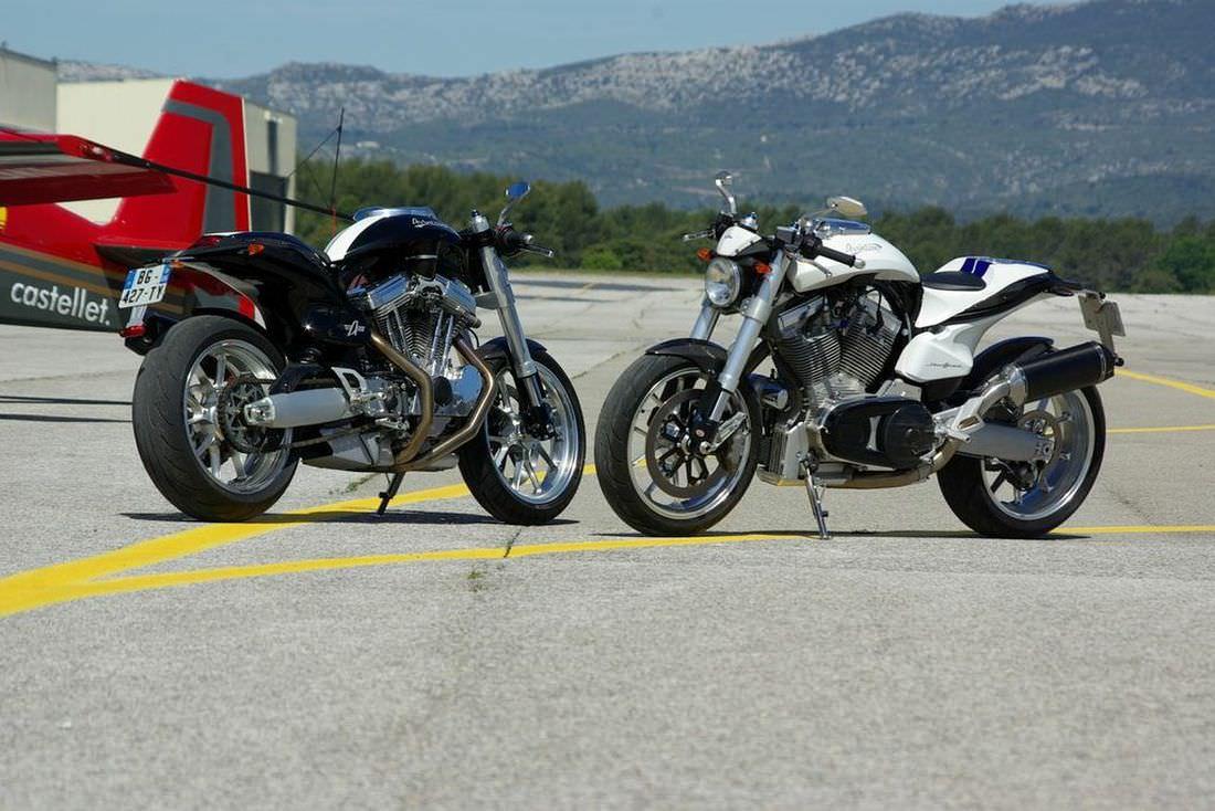 avinton-motorcycle(10)