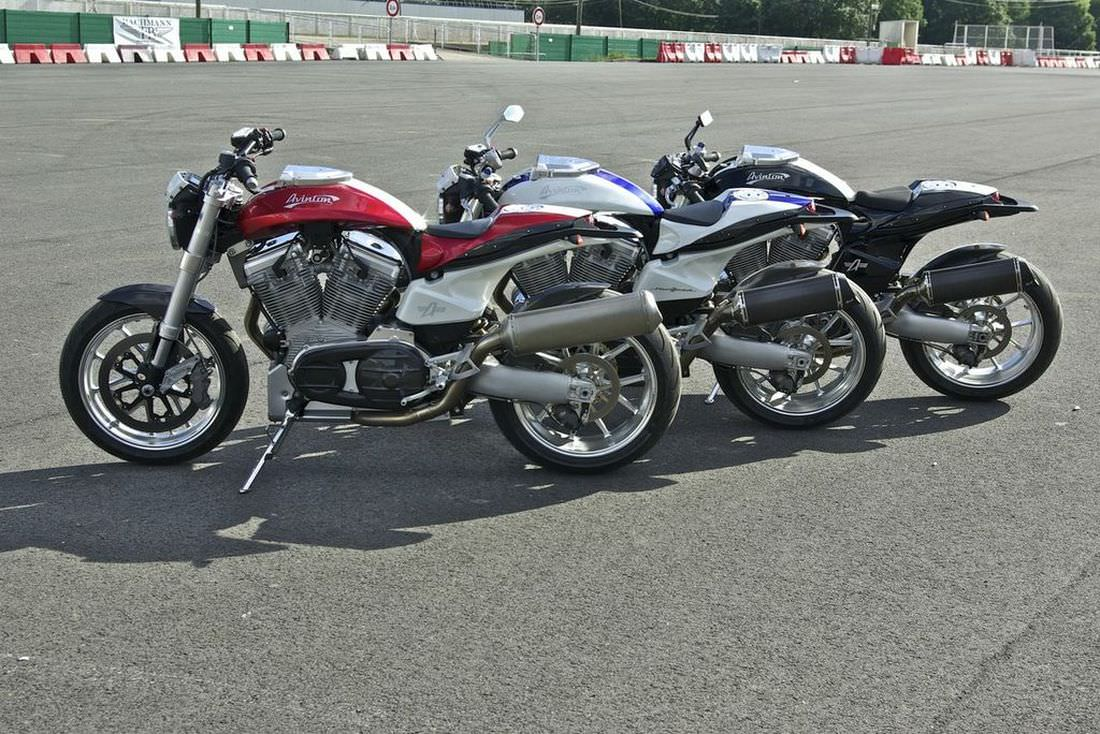 avinton-motorcycle(6)