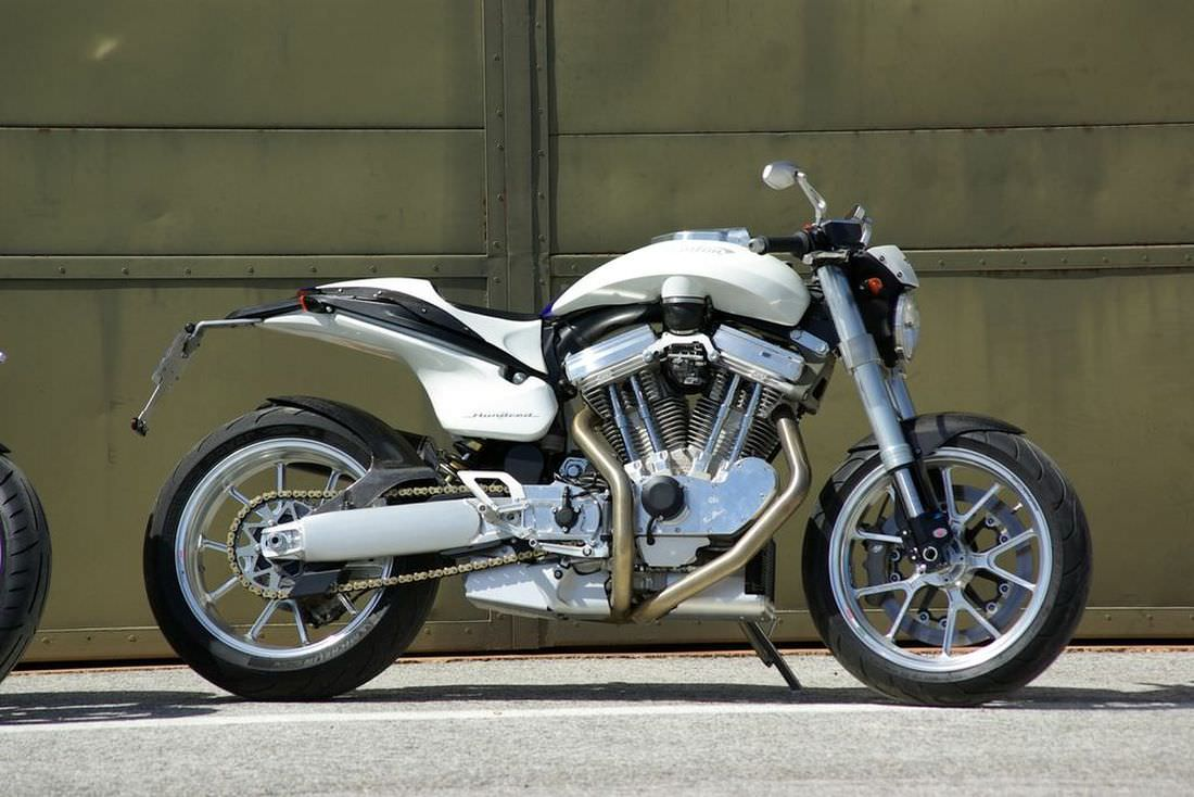 avinton-motorcycle(7)