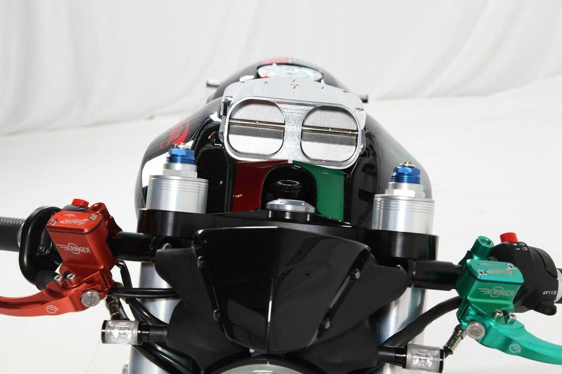 avinton-motorcycle(8)