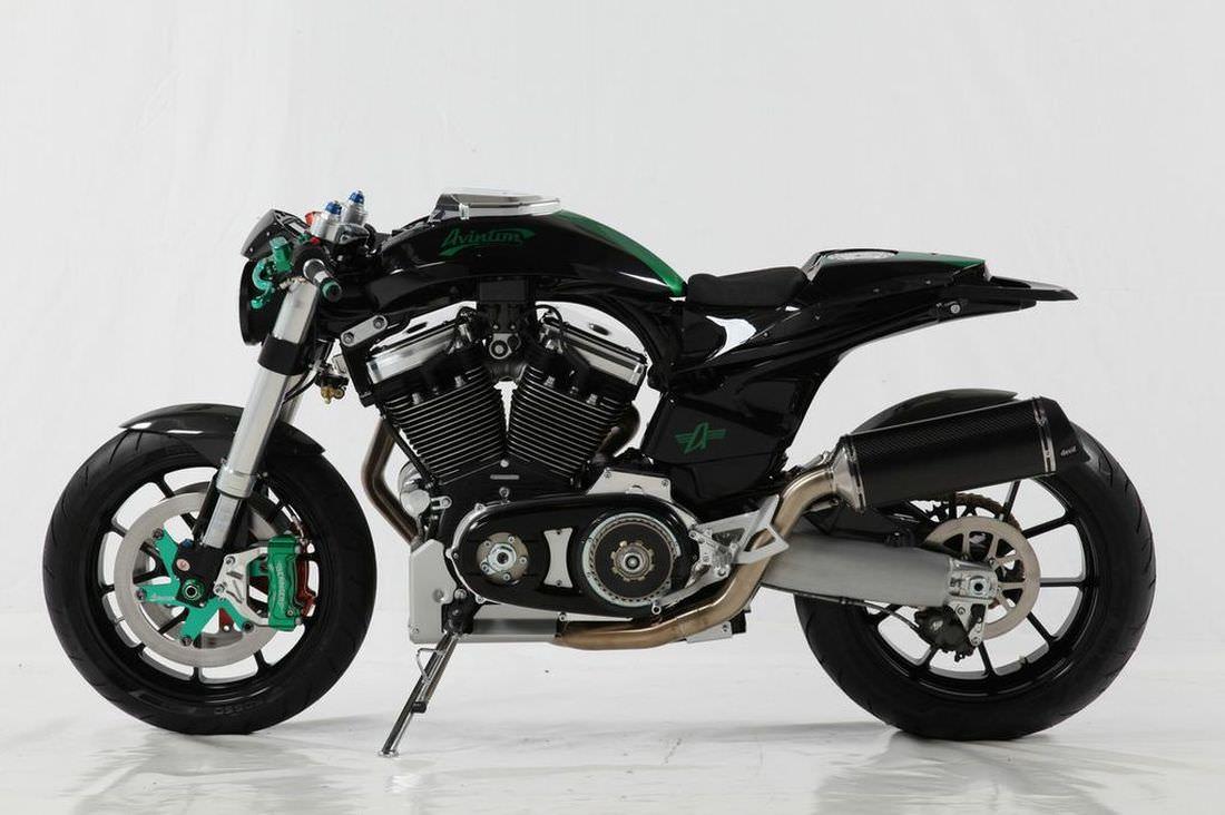 avinton-motorcycle(9)