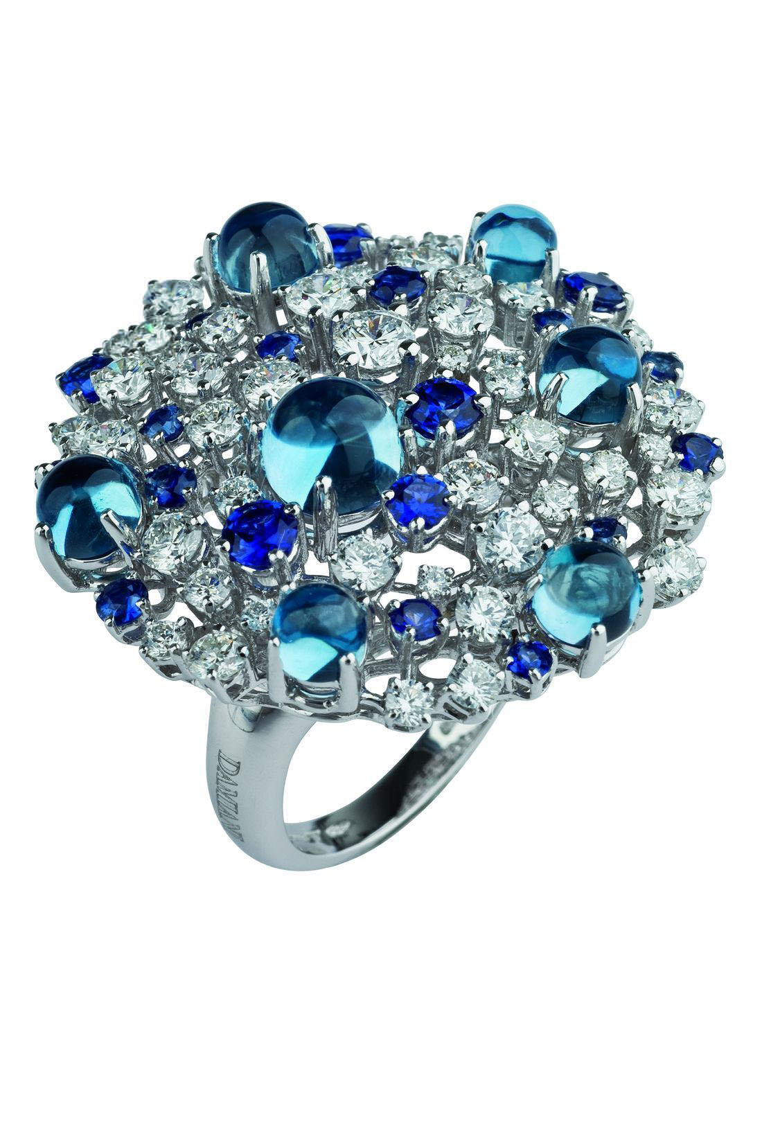 damiani-nouvelle-collection(4)