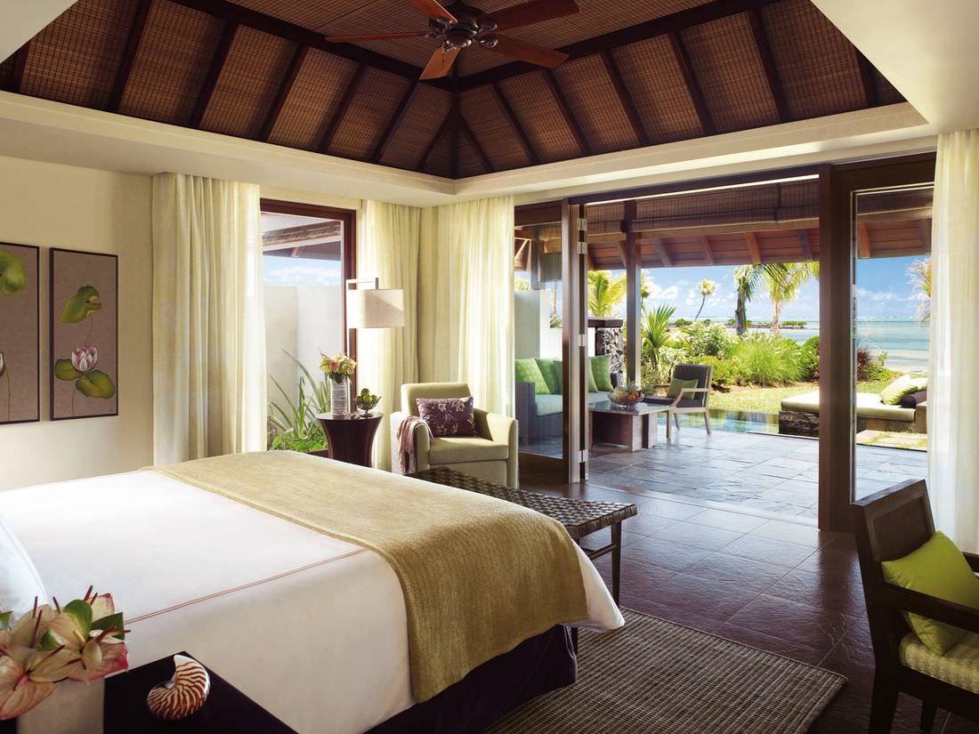 four-seasons-resort-mauritius (15)
