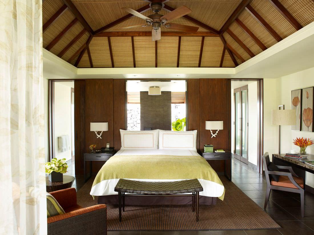 four-seasons-resort-mauritius (6)