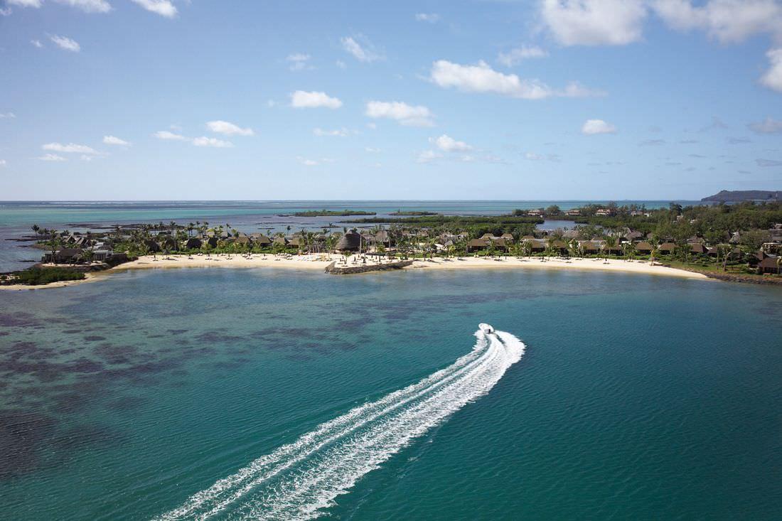 four-seasons-resort-mauritius (8)
