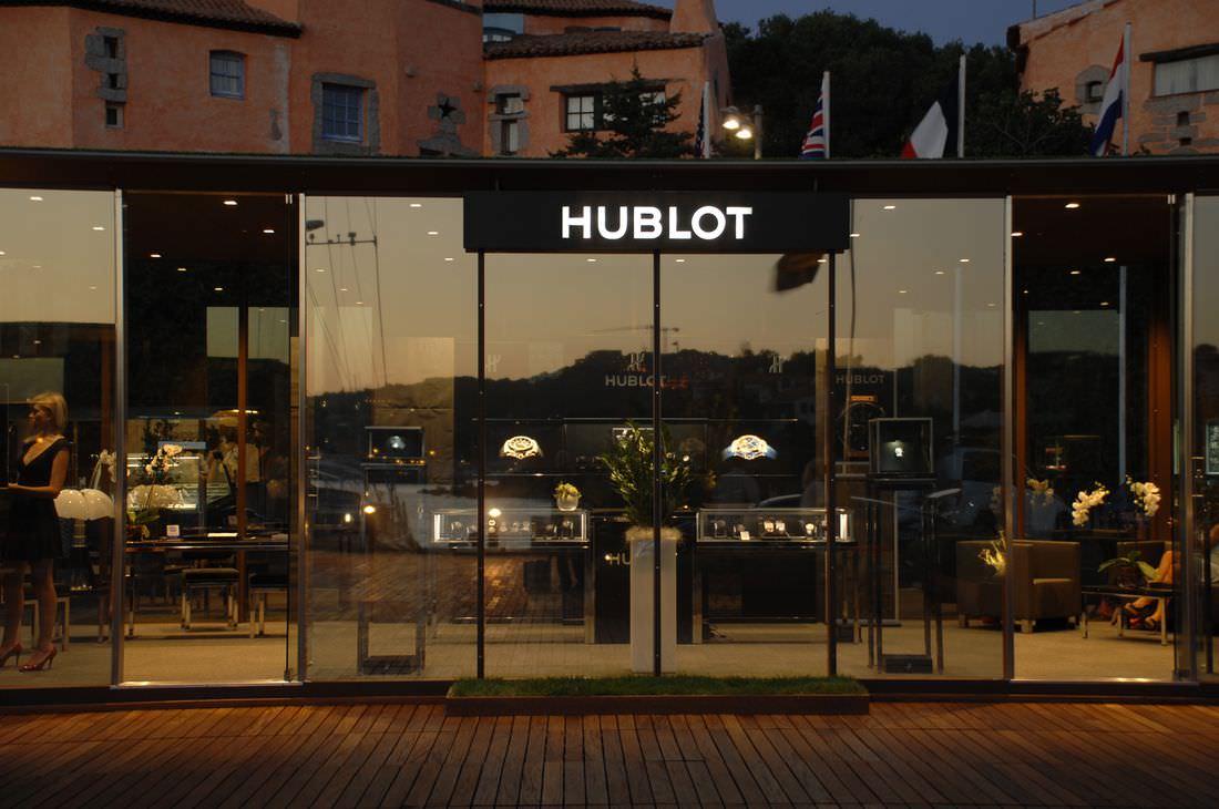 hublot-porto-cervo (3)
