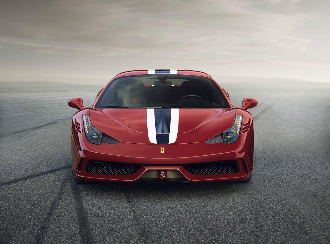 Ferrari-458-Speciale-Francfort-1