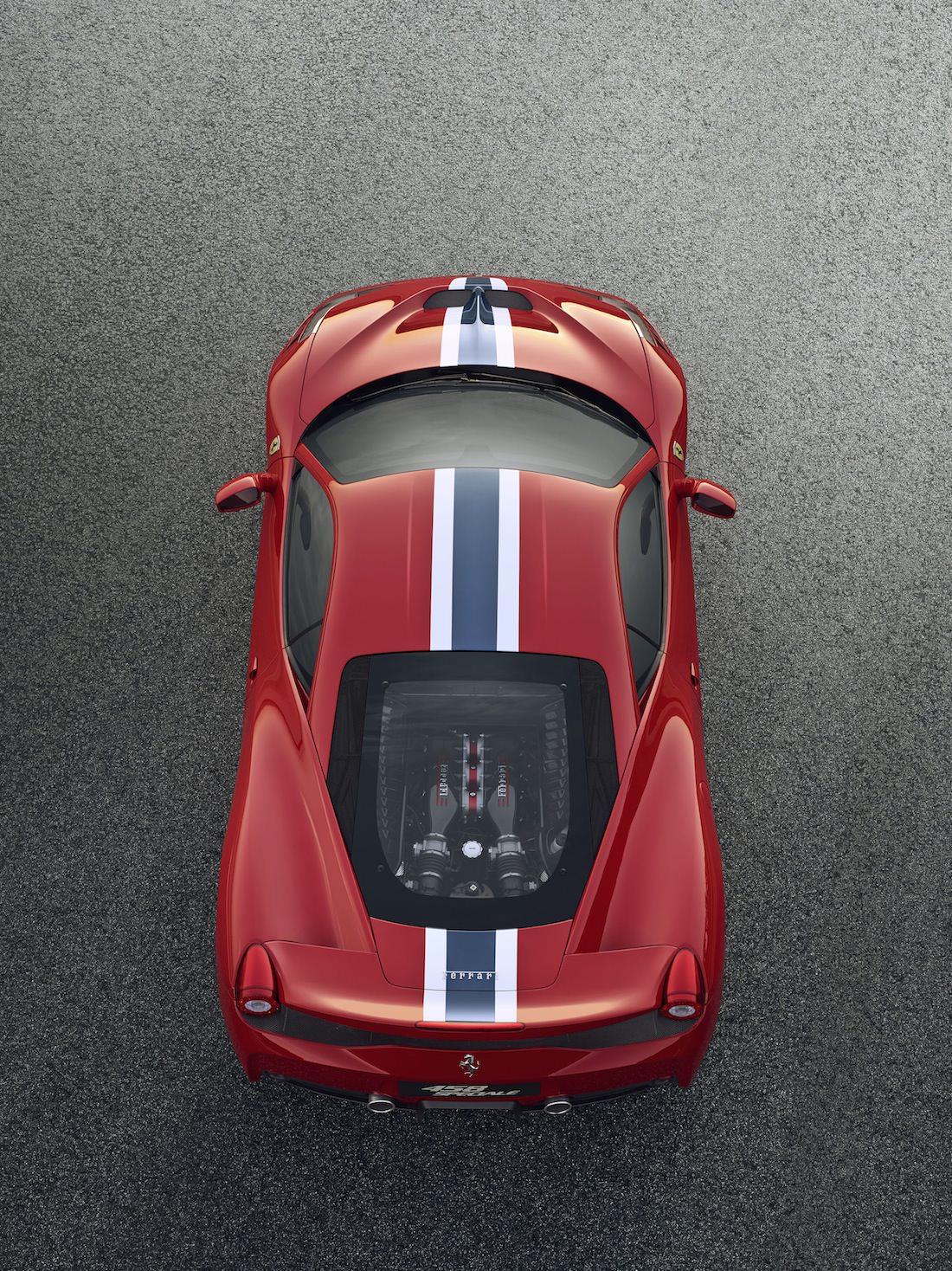 Ferrari-458-Speciale-Francfort-5