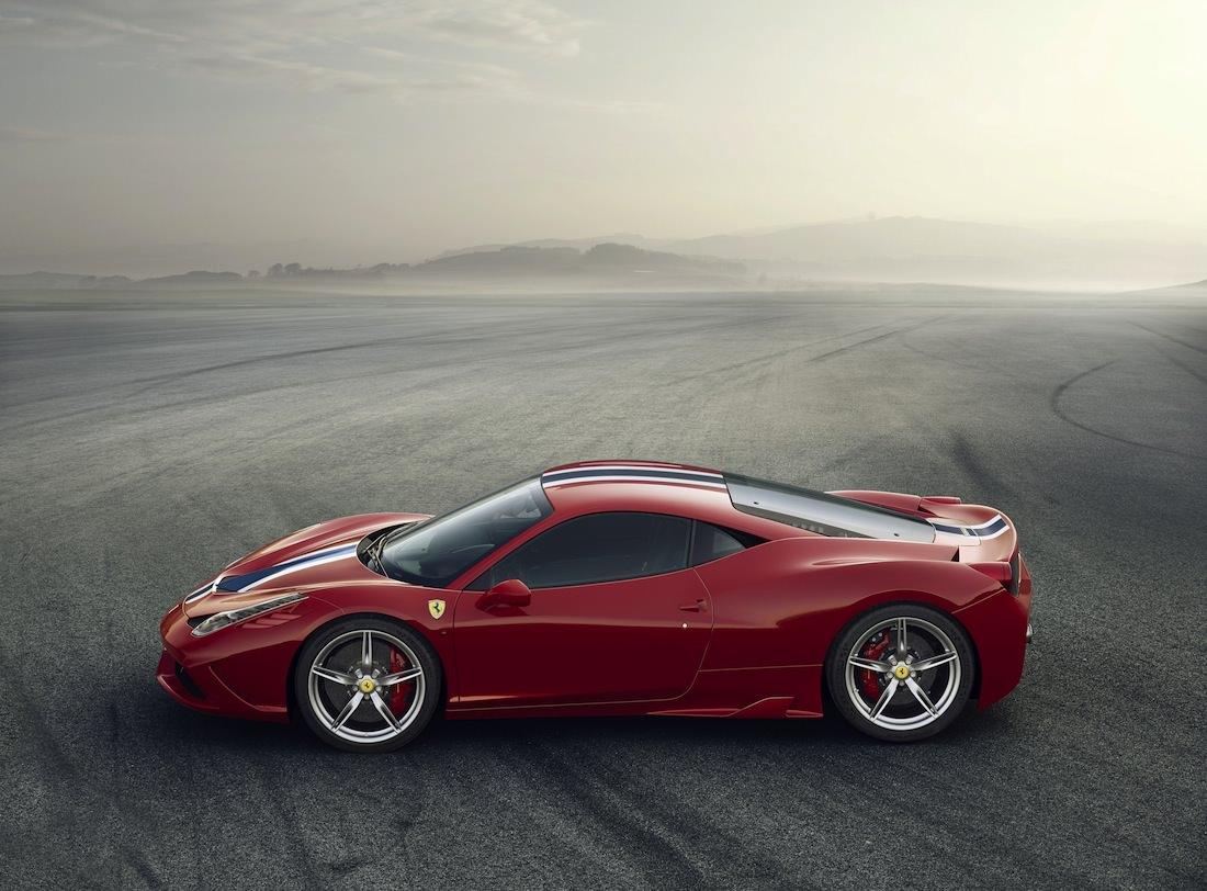 Ferrari-458-Speciale-Francfort-7