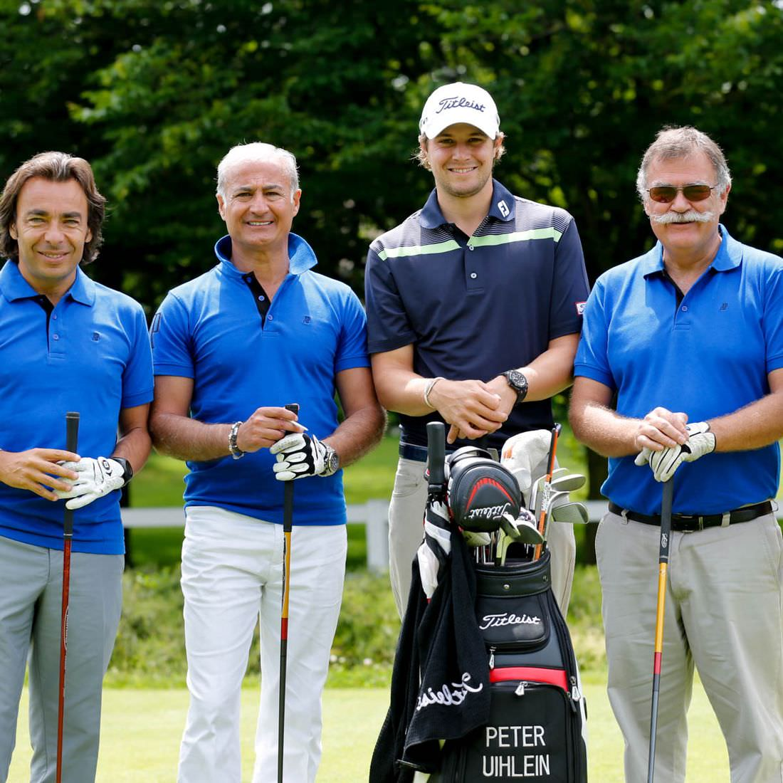audermars-piguet-golf-trophy (4)