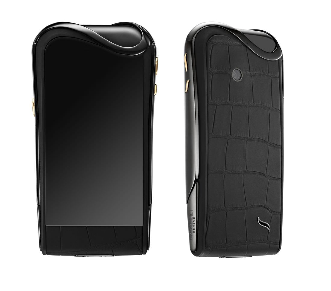 savelys-smartphone-haute-couture (3)