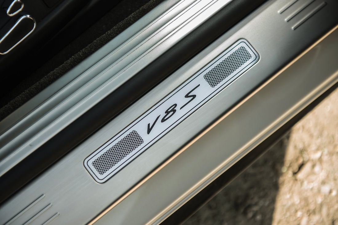 Bentley GT_V8_S_Coupe