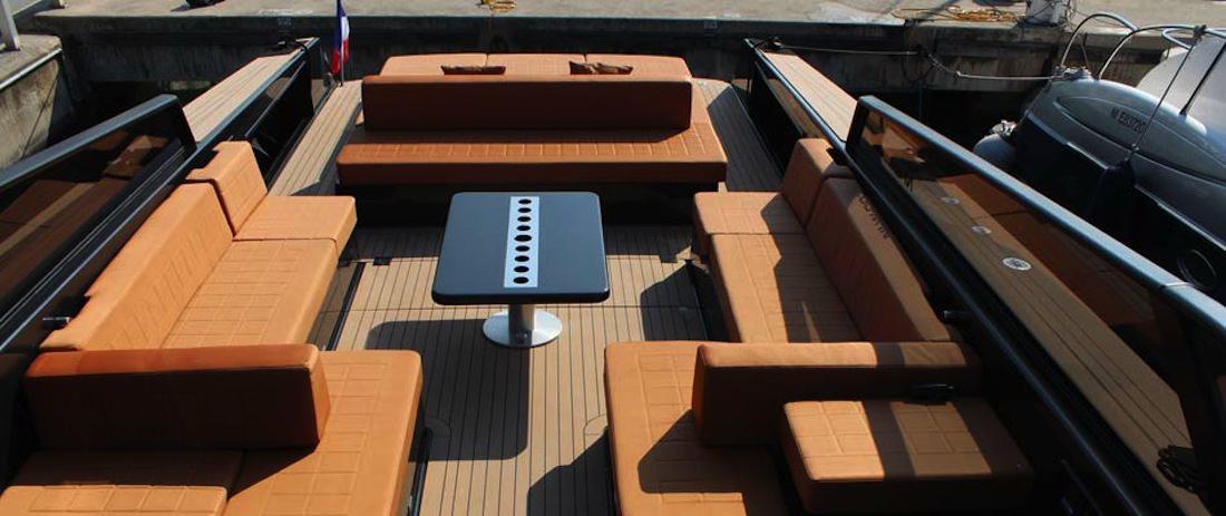 vandutch55-boat