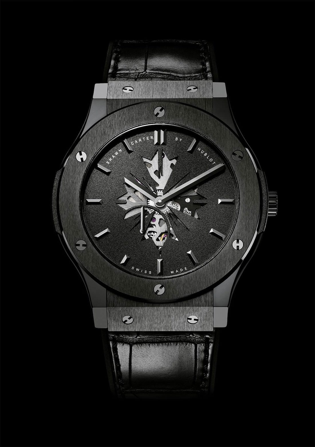 Hublot-Shawn-Carter-jayz-04