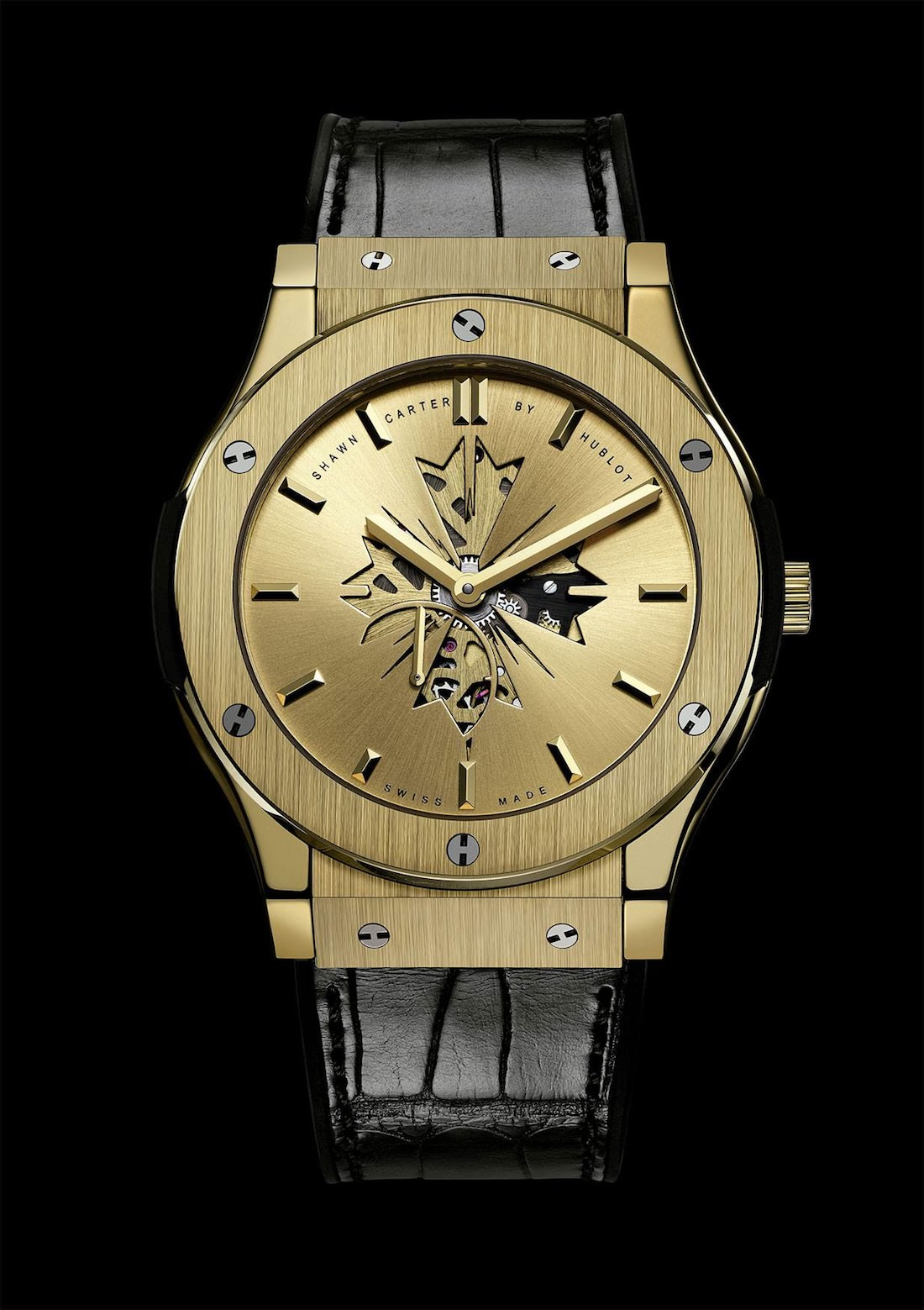 Hublot-Shawn-Carter-jayz-06
