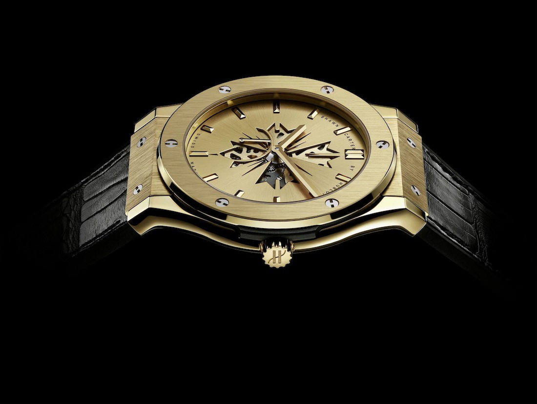 Hublot-Shawn-Carter-jayz-07