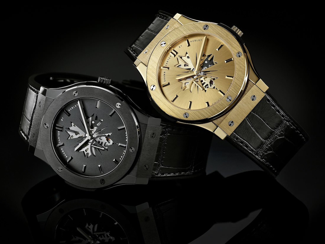 Hublot-Shawn-Carter-jayz-09