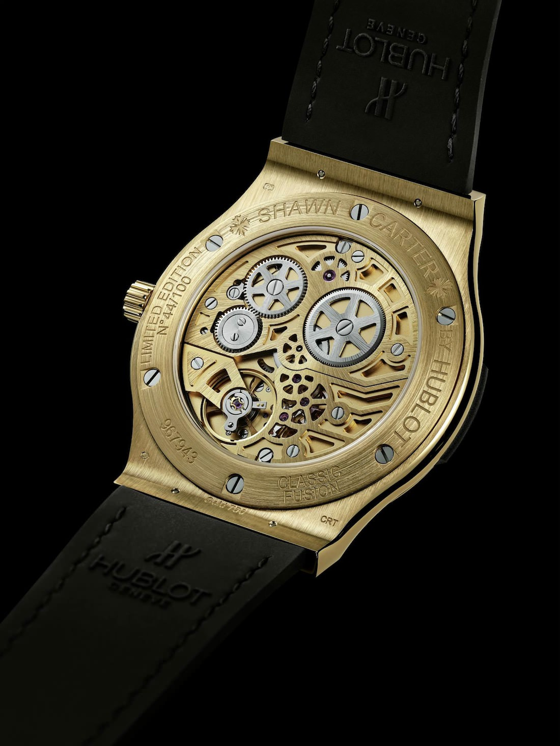 Hublot-Shawn-Carter-jayz-10