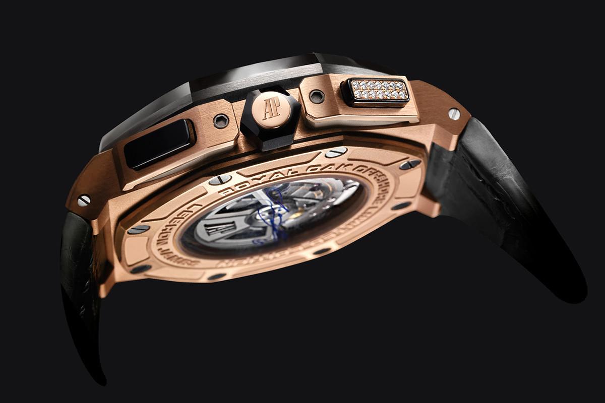 audemars-piguet-royal-oak-offshore-chronograph-lebron-james-5