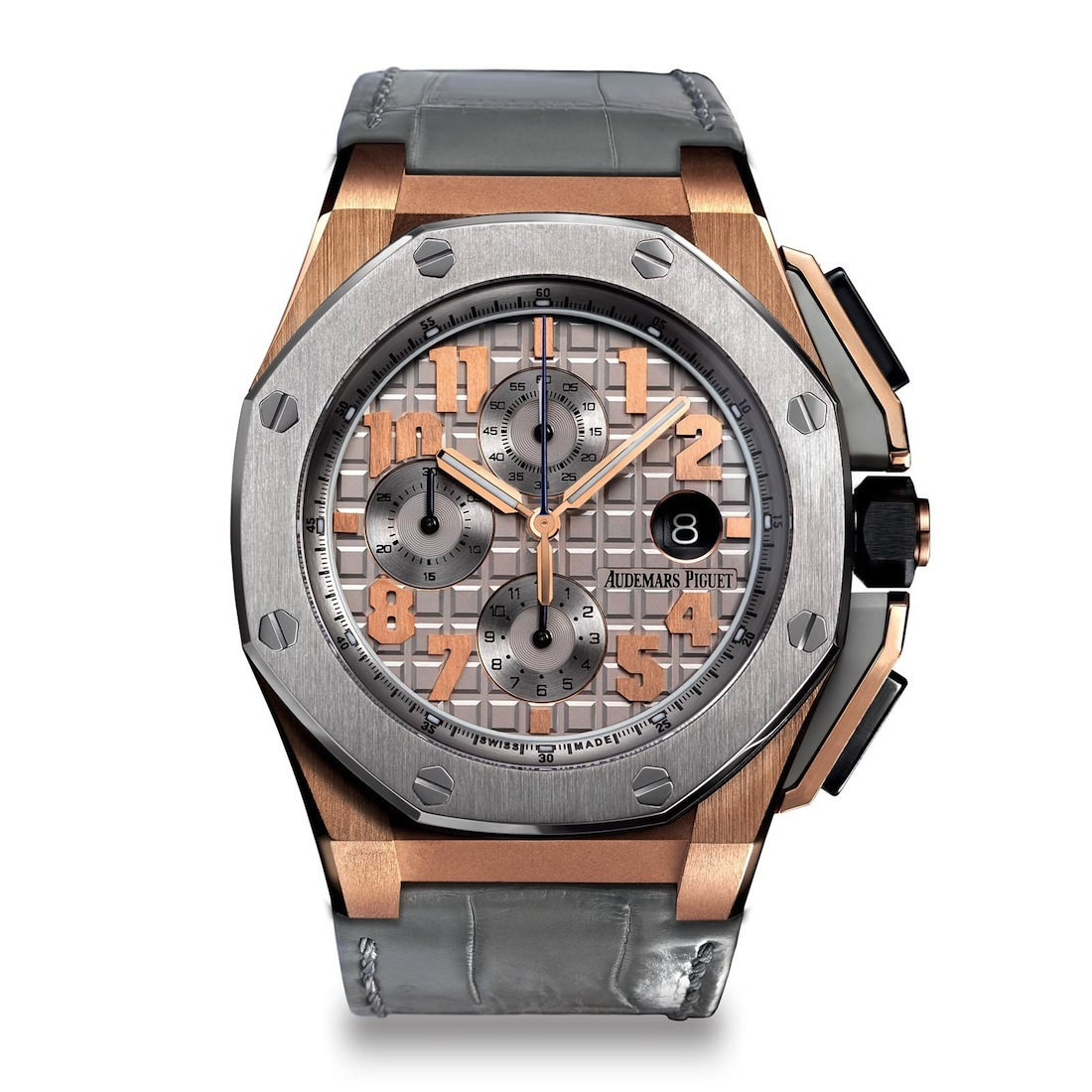 audemars-piguet-royal-oak-offshore-chronograph-lebron-james face-view