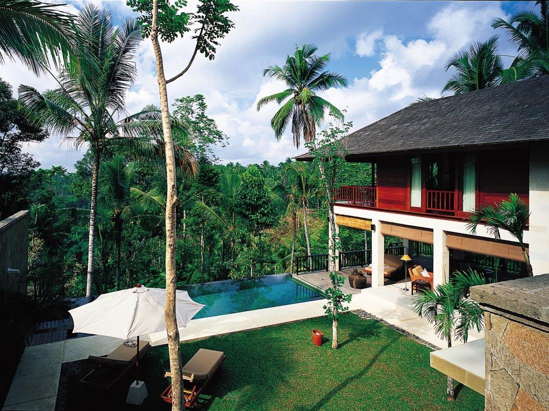 como-shambhala-hotel-03