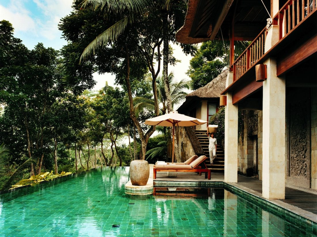 como-shambhala-hotel-06