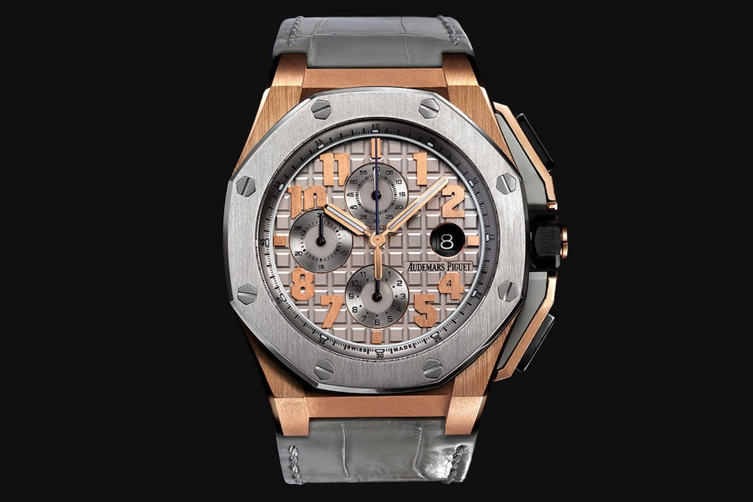 royal-oak-offshore-chronograph-lebron-james