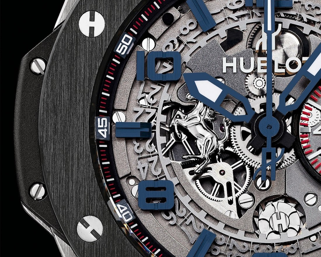 Hublot-Big-Bang-Ferrari-Texas-2