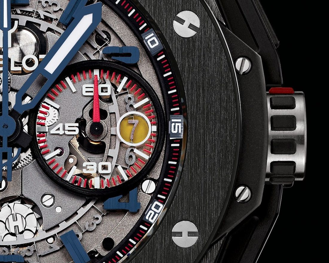 Hublot-Big-Bang-Ferrari-Texas-3